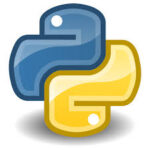 where-to-start-to-code-python