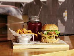 best-restaurants-in-poltava-burger