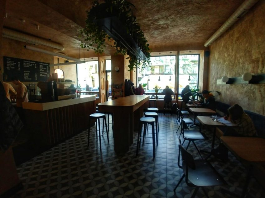 specialty-coffee-shops-in-odessa-daily