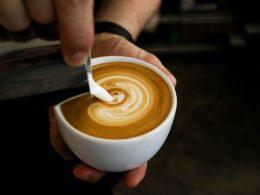 specialty-coffee-in-chisinau-cappuccino