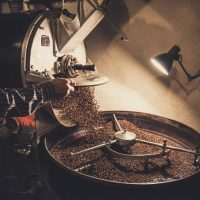 Specialty Coffee Roasters In Ukraine