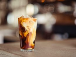 specialty-coffee-shops-in-odessa-nice-coffee-blend-ice