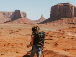 what-i-learned-quitting-my-job-and-traveling-for-four-years-landscape-backpacker