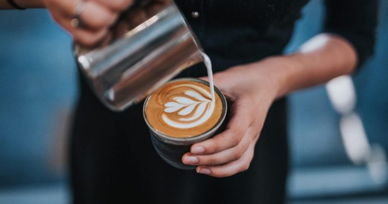 The Best Specialty Coffee Shops In Oslo