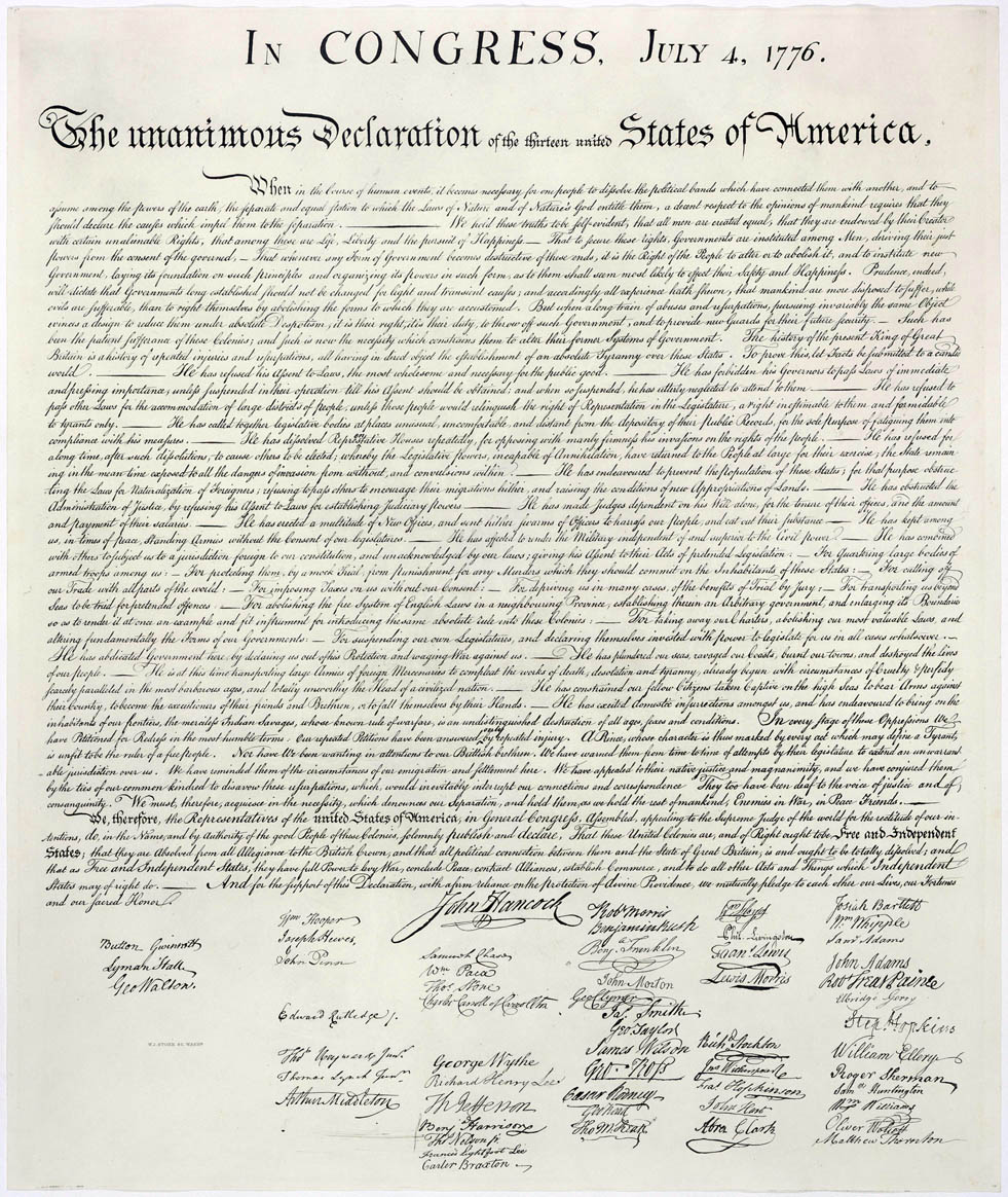 Declaration_Engrav_Pg1of1_AC_sm