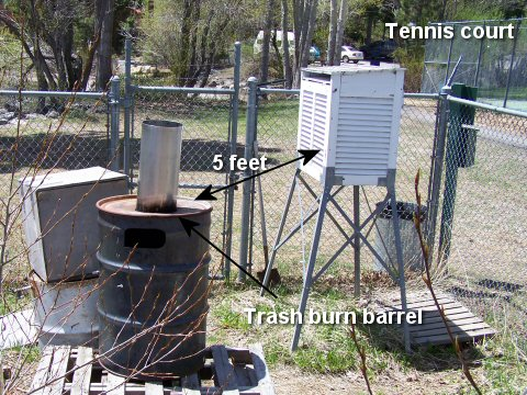 temperature-data-collection-station.jpg