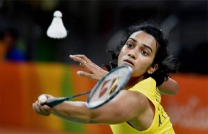 indian-shuttler-pusarla-v-sindhu-plays-a-shot-in-womens-singles-quarter-finals-match_1471423571110