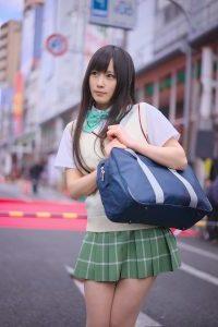 東京のパイズリ風俗嬢[駅ちか]人気風俗ランキン …