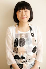 柳澤英子(料理研究家)の体重と年齢は?作り置きダイエットの結果は!