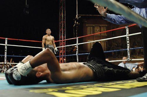 boxing-1430483_640