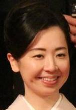 田子ノ浦部屋の女将の名前やwikiは?親方の嫁が美人すぎる!