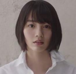 LINEモバイルのCMソングの曲名や歌手は?のん(能年玲奈)出演!