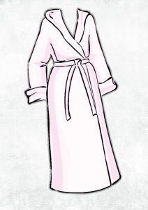 ひとパーのジェラピケの桐谷美玲が可愛い!部屋着も大事なのね!