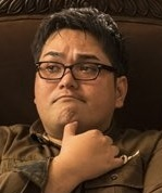 高良豊(カイノ)の体重は?昔は痩せてた?沖縄出身のハイトーンボイス!