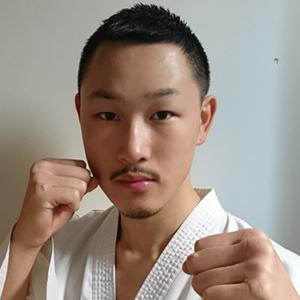 チョウスソンの経歴や大会成績は?韓国人っぽいけど元日本代表選手!