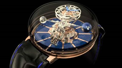 san francisco a1ccd 43fb2 ガクトの1億円の腕時計のブランドや型番は?格付け2018のやつ ...