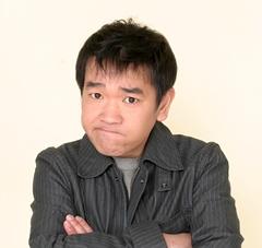 フォークダンスDE成子坂の解散理由は?村田渚の解散後の活動も!