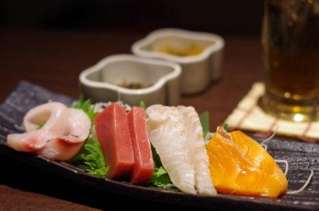 サスエ前田魚店は通販してない?購入方法はこちら!刺身と干物に溺れたい!