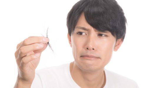 天皇の元理髪師のマッサージとシャンプーのやり方は?頭皮の抜け毛と白髪の予防法!