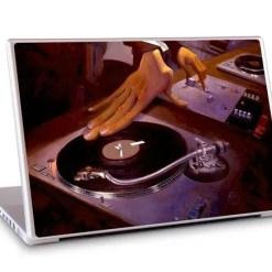 Macbook 15.4 inch