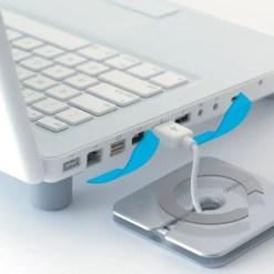 Laptop Aksesuarları