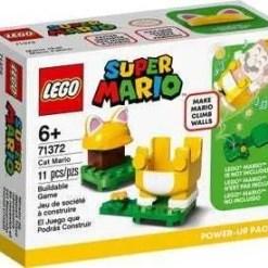 LEGO Süper Mario