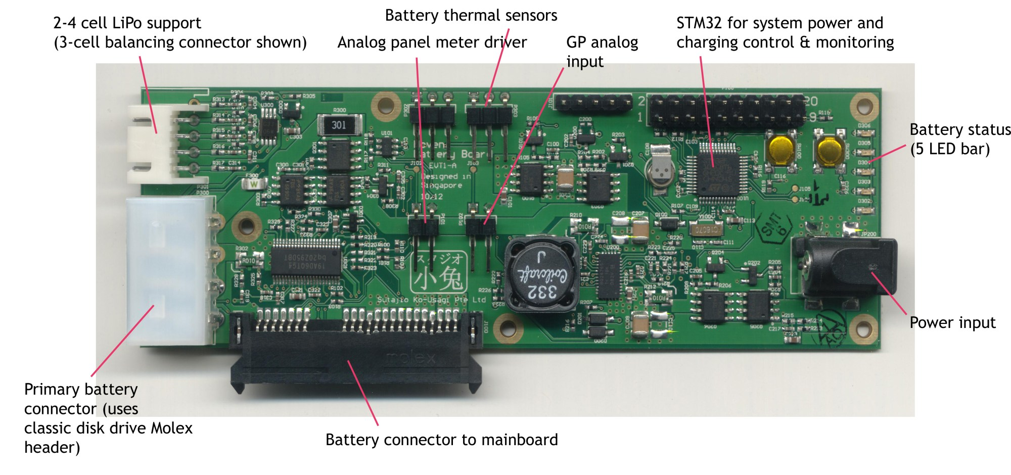 hight resolution of laptop circuit board diagram