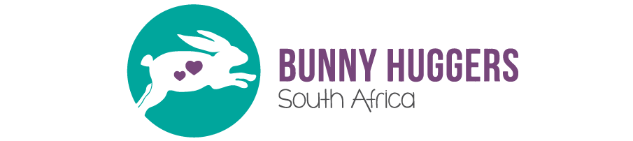 Bunny Huggers South Africa