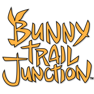 Bunny Trail Junction
