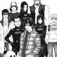 Manga Recommendation 2013 (2)
