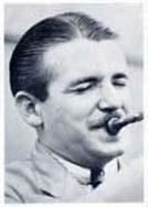 Berigan, 1939.
