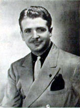 Berigan, early 1936.