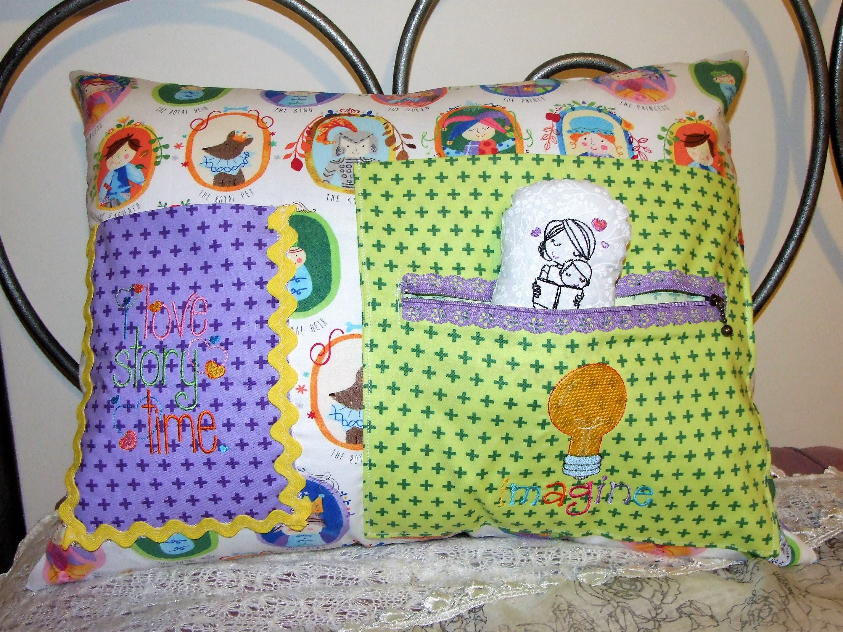 machine embroidery designs and applique designs bunnycup embroidery