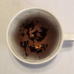 Tea Leaves _ 4