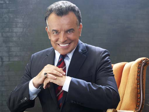 character actor ray wise