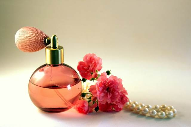 Fragrances That Will Remind You Grandma's Gone Forever by