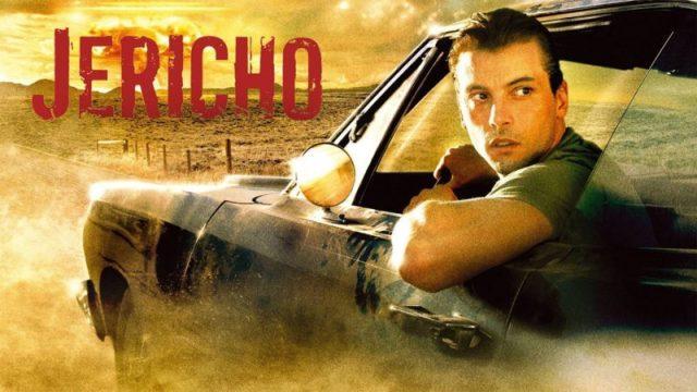 chris jericho gimmicks