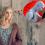 how robots have sex