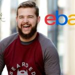 using ebay