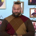 Bray Wyatt's Firefly Funhouse