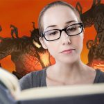 'Absolute Carnage' Reading List