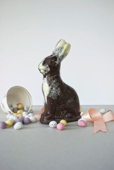 chocolate-easter-bunnies0