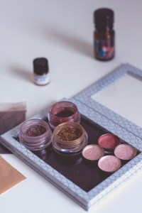 bunnyechoes project pan