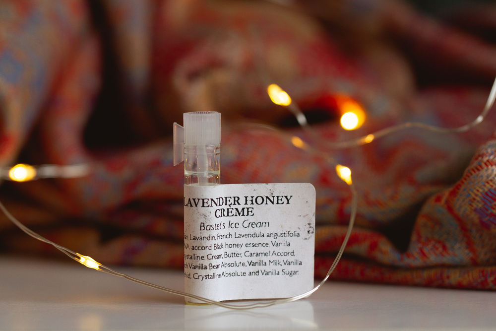 nava lavender honey creme review bunnyechoes