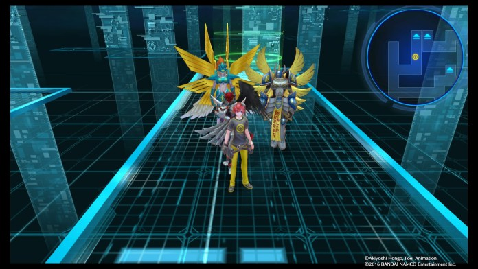 DIGIMON STORY CYBER SLEUTH_20160211230324