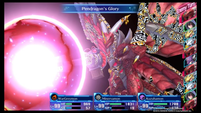 DIGIMON STORY CYBER SLEUTH_20160211232749