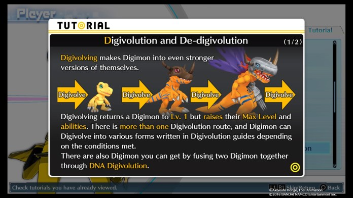 DIGIMON STORY CYBER SLEUTH_20160211233911