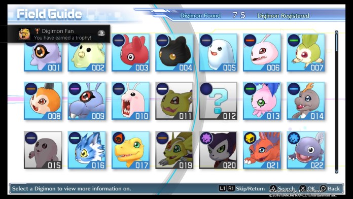 DIGIMON STORY CYBER SLEUTH_20160206182817