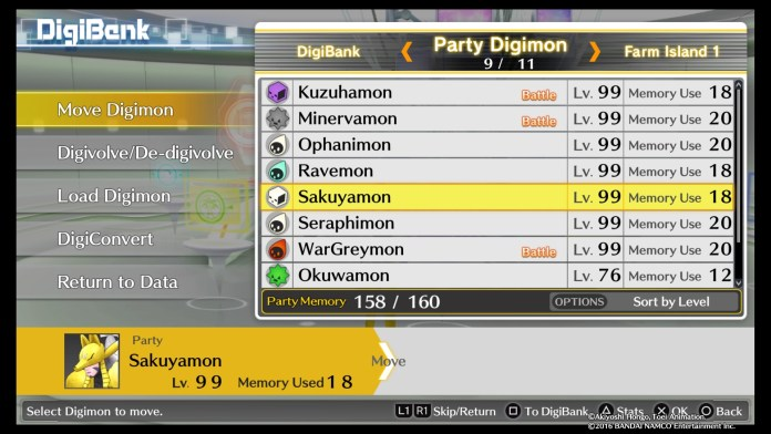 DIGIMON STORY CYBER SLEUTH_20160211234622
