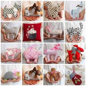 Bunny Hill Petites